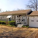 Charming 2/1/1 in N. Grand Prairie For Rent! - Grand Prairie, TX 75051
