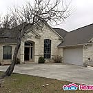 WANT TO LIVE IN WIMBERLEY? - Wimberley, TX 78676