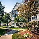 Heritage at Stone Ridge - Burlington, MA 01803