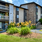 Forest Acres Apartments - Bradford, MA 01835