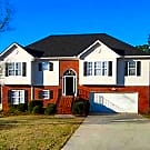 205 Waxmyrtle Way - Locust Grove, GA 30248