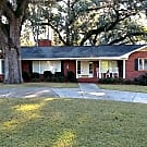 Beautiful well maintained home near TMH avail NOW! - Tallahassee, FL 32303
