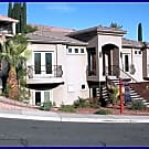 Rent To Own Beautiful 4 bed 3 bath in St. George - Saint George, UT 84770