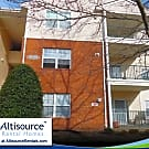 2 Bed / 2 Bath, Glen Allen, VA - 1,150 Sq ft - Glen Allen, VA 23059
