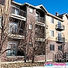 Available immediately! Great 2 BR 2 BA in Thornton - Thornton, CO 80229