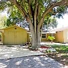 AWESOME 3/2 HOME W/ DEN & BACKYARD - Saint Petersburg, FL 33710