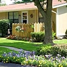 London Square Apartments - Boardman, Ohio 44512