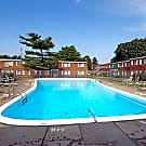 Holland Gardens Apartments - Brookpark, Ohio 44142