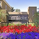 The Cove - Phoenix, AZ 85035