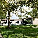 Camelot Apartments - Ypsilanti, Michigan 48197