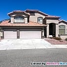 $2095 Arrowhead 5 Bd/3 Ba Pool/Landcaping INCLUDED - Glendale, AZ 85308