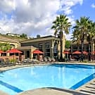 Vista Real Apartment Homes - Mission Viejo, CA 92691