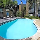 Sawmill Creek Apartments - River Ridge, Louisiana 70123