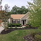 Beautiful Ranch with 4 Bedroom; Gorgeous Lot; F... - Waxhaw, NC 28173