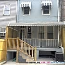3BR Row House in Curtis Bay - Baltimore, MD 21226