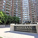 Meridian at Pentagon City - Arlington, VA 22202
