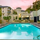 Marbrisa Apartments - Long Beach, CA 90815