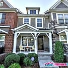 2 MASTER - Luxury Townhome in Villages of... - Hermitage, TN 37076