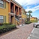 Portofino Cove - Fort Myers, FL 33916