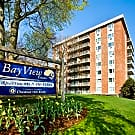 Bay View Estates - Portsmouth, Rhode Island 2871