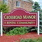 Crossroad Manor Apartments - Lakewood, NJ 08701