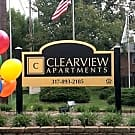 Clearview - Greenwood, IN 46143