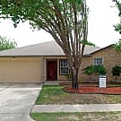 Fabulous 3-2-2 in Arlington! - Arlington, TX 76002