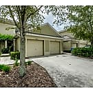 Gorgeous 2/2.5 townhome in the Heart of Westcha... - Tampa, FL 33626