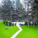 Cedar West Apartments - Spokane, Washington 99205