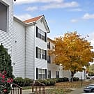Granstaff Apartments - Nashville, TN 37228