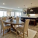 Celtic Crossing Apartments 55+ - Osseo, MN 55369