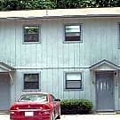 Apartment in Fletcher with Water Included - Fletcher, NC 28732