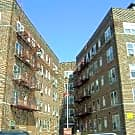 Gregory Plaza - Passaic, New Jersey 7055