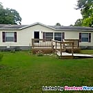 3 Bedroom home with fenced in backyard! - La Vergne, TN 37086