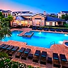 Camden Grand Harbor - Katy, TX 77494