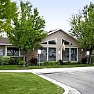 Fairview Crossing - Boise, Idaho 83704