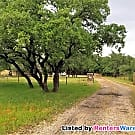 Single-Family Home -  Waterfront/River View... - Spicewood, TX 78669