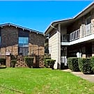Embassy House Apartments - Shreveport, LA 71104