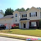 Lots of Space! 4 Bedroom w/ 2 car garage- Austell - Austell, GA 30168