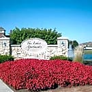 Lakes at West Chester Village - West Chester, Ohio 45069