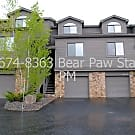 Nice Big Town Home in Evergreen! - Evergreen, CO 80439