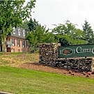 Copper Croft Apartments - Roanoke, VA 24018