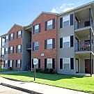 Boardwalk Place of Denham Springs - Denham Springs, LA 70726