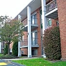Belmont Village - King of Prussia, PA 19406