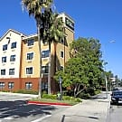 Furnished Studio - Los Angeles - LAX Airport - Los Angeles, CA 90045