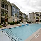 91Fifty Apartment Homes - Houston, TX 77095