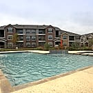 Cypress Creek at Fayridge Drive - Houston, TX 77048