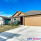 2 WEEKS FREE! Beautiful 3/2 in Avery Park - New Braunfels, TX 78130