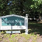 Sharon Arms - Robbinsville, NJ 08691