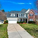 Spacious 4 BR 2.5 Bath Home on Cul-de-sac - Monroe, NC 28110